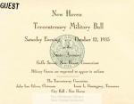 mssb2_1_15_invitation_to_new_haven_tercentenary_military_ball__october_12__19351-1032-800-600-80-wm-center_bottom-50-watermark2png