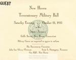 mssb2_1_15_invitation_to_new_haven_tercentenary_military_ball__october_12__19351-1032-800-600-80-wm-center_bottom-50-watermark2png