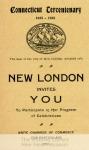 mssb2_1_18_invitation_to_new_london_celebration__connecticut_tercentenary__19351-1033-800-600-80-wm-center_bottom-50-watermark2png