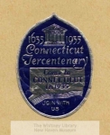 mssb2_1_19_souvenir__connecticut_tercentenary1-1038-800-600-80-wm-center_bottom-50-watermark2png