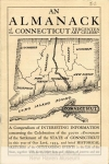 mssb2_1_20_almanack_of_the_connecticut_tercentenary_celebration__19351-1039-800-600-80-wm-center_bottom-50-watermark2png