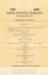 mssb2_1_26_program__hamden_centennial_celebration__18861-1041-800-600-80-wm-center_bottom-50-watermark2png