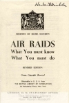 mssb20_50_c_air_raid_pamphlet__from_great_britain1-1162-800-600-80-wm-center_bottom-50-watermark2png