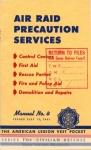 mssb20_54_a_air_raid_precaution_services_manual__american_le1-1163-800-600-80-wm-center_bottom-50-watermark2png