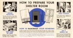 mssb20_54_c___how_to_prepare_your_shelter_room____pamphlet_fro1-1166-800-600-80-wm-center_bottom-50-watermark2png