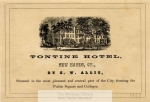 mssb22_1_aa_tontine_hotel_advertisement__18531-1169-800-600-80-wm-center_bottom-50-watermark2png