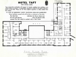 mssb22_1_e_hotel_taft_floor_plan1-1174-800-600-80-wm-center_bottom-50-watermark2png