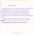 mssb25_1_i_research_proposal_for_stirling_school_curriculum1-1188-800-600-80-wm-center_bottom-50-watermark2png
