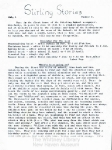 mssb25_4_a___stirling_stories____stirling_school_newsletter__12-1191-800-600-80-wm-center_bottom-50-watermark2png