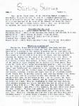 mssb25_4_a___stirling_stories____stirling_school_newsletter__12-1191-800-600-80-wm-center_bottom-50-watermark2png