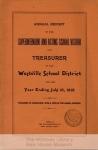 mssb26_41_b_westville_school_district__annual_report___19151-1194-800-600-80-wm-center_bottom-50-watermark2png