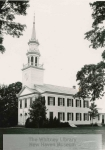 mssb28_5_a_congregational_church__avon__ct__sinnott__19251-1202-800-600-80-wm-center_bottom-50-watermark2png