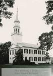 mssb28_5_a_congregational_church__avon__ct__sinnott__19251-1202-800-600-80-wm-center_bottom-50-watermark2png