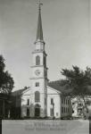 mssb28_5_a_congregational_church__brattleboro__vt__sinott__11-1203-800-600-80-wm-center_bottom-50-watermark2png