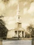 mssb28_6_c_center_church__new_haven1-1205-800-600-80-wm-center_bottom-50-watermark2png