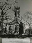 mssb28_6_c_trinity_episcopal_church__new_haven1-1206-800-600-80-wm-center_bottom-50-watermark2png