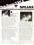 mssb29_16_b_ywca_speaks_newsletter__june_july_19791-1211-800-600-80-wm-center_bottom-50-watermark2png