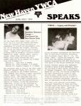 mssb29_16_b_ywca_speaks_newsletter__june_july_19791-1211-800-600-80-wm-center_bottom-50-watermark2png