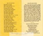 mssb29_16_f_ywca_health_education_department_pamphlet__19281-1212-800-600-80-wm-center_bottom-50-watermark2png