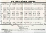 mssb3_5_33_floor_plan__progress_exposition__new_haven_tercentenary1-1046-800-600-80-wm-center_bottom-50-watermark2png