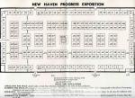 mssb3_5_33_floor_plan__progress_exposition__new_haven_tercentenary1-1046-800-600-80-wm-center_bottom-50-watermark2png