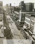 mssb3_9_e_new_haven_tercentenary__aerial_view_of_parade2-1055-800-600-80-wm-center_bottom-50-watermark2png