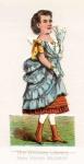 mssb33_10_e_paper_doll__chittenden_family_memorabilia1-1248-800-600-80-wm-center_bottom-50-watermark2png
