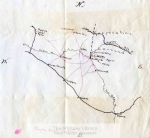 mssb33_8_a_map_of_railroad_and_wagon_roads_in_new_mexico__by1-1243-800-600-80-wm-center_bottom-50-watermark2png