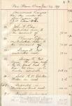 mssb34-2-b-j-h-tilson-co-account-book-1897-981-1261-800-600-80-wm-center_bottom-50-watermark2png