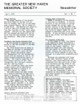 mssb39-2-f-greater-new-haven-memorial-society-april-1976-ne1-1280-800-600-80-wm-center_bottom-50-watermark2png