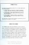 mssb39-5-d-member-s-guidebook-greater-new-haven-memorial-so1-1283-800-600-80-wm-center_bottom-50-watermark2png