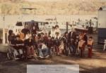 mssb41-25-q-campers-hemlocks-outdoor-education-center-19741-1293-800-600-80-wm-center_bottom-50-watermark2png