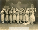 mssb43-1-b-polish-wedding-mid-1920s1-1309-800-600-80-wm-center_bottom-50-watermark2png