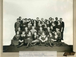 mssb43-1-c-new-haven-evening-high-school-class-of-19221-1297-800-600-80-wm-center_bottom-50-watermark2png