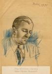 mssb43-1-d-pencil-portrait-of-stanley-palaski-november-19311-1299-800-600-80-wm-center_bottom-50-watermark2png