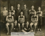mssb43-1-e2-st-stanislaus-basketball-team-1924-251-1303-800-600-80-wm-center_bottom-50-watermark2png