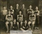 mssb43-1-e2-st-stanislaus-basketball-team-1924-251-1303-800-600-80-wm-center_bottom-50-watermark2png