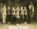 mssb43-1-e2-st-stanislaus-girls-basketball-team-1925-262-1304-800-600-80-wm-center_bottom-50-watermark2png