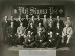 mssb44-1-c-phi-sigma-psi-society-19101-1313-800-600-80-wm-center_bottom-50-watermark2png