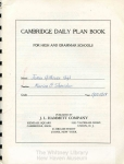 mssb45-2-g-marion-c-sheridan-lesson-plan-book-1957-581-1317-800-600-80-wm-center_bottom-50-watermark2png