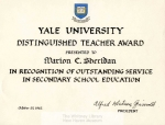 mssb45-90-b-yale-distinguished-teacher-award-to-marion-c-s1-1322-800-600-80-wm-center_bottom-50-watermark2png