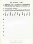 mssb46-1-l-sedgwick-family-tree-form1-1324-800-600-80-wm-center_bottom-50-watermark2png