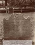 mssb46-19-d-headstone-captain-samuel-sedgwick-1735-old-bu1-1331-800-600-80-wm-center_bottom-50-watermark2png