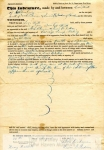 mssb48-2-p-apprentice-indenture-of-ira-weed-to-carriage-lamp1-1344-800-600-80-wm-center_bottom-50-watermark2png