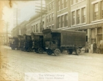 mssb49-4-b-delivery-trucks-miner-read-tullock-c-19131-1352-800-600-80-wm-center_bottom-50-watermark2png