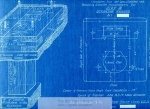 mssb5_4_a_blueprint_for_scranton_company_hammer1-1059-800-600-80-wm-center_bottom-50-watermark2png