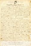 mssb50-1-n-multum-in-parvo-literary-magazine-18391-1355-800-600-80-wm-center_bottom-50-watermark2png