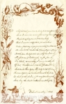 mssb50-1-p-valentine-poem-for-miss-elizabeth-bradley-18431-1357-800-600-80-wm-center_bottom-50-watermark2png
