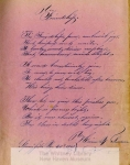 mssb50-1-r-friendship-poem-in-memory-album-of-almira-augu1-1358-800-600-80-wm-center_bottom-50-watermark2png