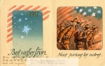 mssb50a-1-i-christmas-card-from-france-19171-1360-800-600-80-wm-center_bottom-50-watermark2png